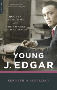 The_young_j_edgar_paperback_cover_2