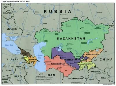 Caucasus_cntrl_asia_pol_00_2