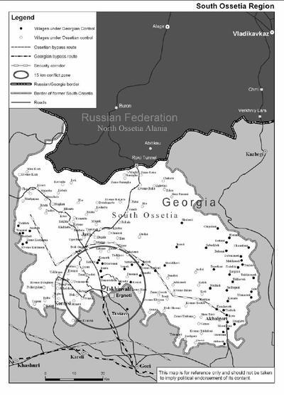 Southossetia_region_detailed_map_2