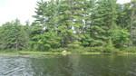 Lake_kashabog_053