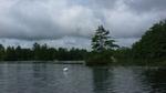 Lake_kashabog_078