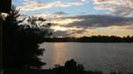 Lake_kashabog_114
