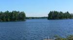 Lake_kashabog_005