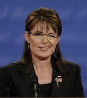Palin_winks_vp_debate_10308
