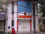 Hanoi_communist_party_banners_20202