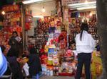 Hanoi_old_town_stalls_stocked_for_t