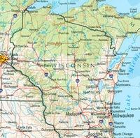 Wisconsin_ref_2001