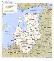 Balticstates_and_kaliningrad