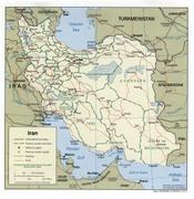 Iran_pol01