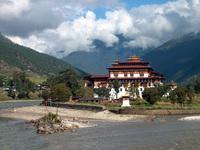 Blog_dzong_2