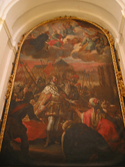 Cordoba_mezquita_cathedral_painting_surr