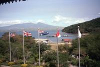 Corregidor_flags_dock_sea_looking_toward_9