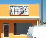 Dental_sign_i