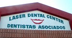 Dental_sign_ii_1