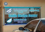 Dental_sign_iii