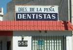 Dental_sign_iv
