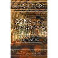 Hugh_pope_sons_of_the_conquerors