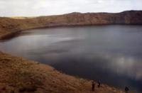 Lake_balapan