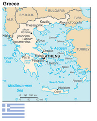 Map_greece