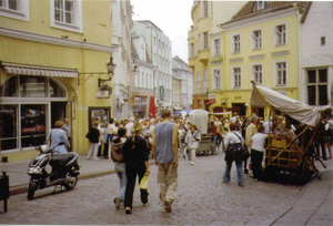 Old_town_0407