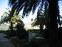 Ronda_reina_victoria_garden_2005_phk