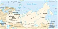 Russia_sm99
