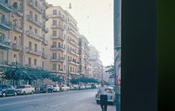 Thessaloniki_apartment_buildings_196566_