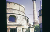 Thessaloniki_remaining_minaret_196566_ph