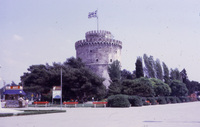 Thessaloniki_white_tower_1974_phk_edited