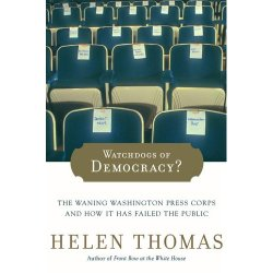 Thomas_watchdogs_of_democracy_book_cover