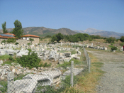 Turkey_aphrodisias_workshops_and_ruins_9