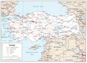 Turkey_pol_2006