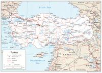 Turkey_pol_2006_1