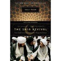 Vali_nasr_the_shia_revival